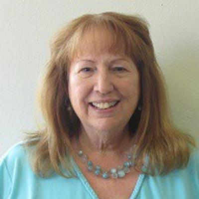 CUMC Parish Nurse Ellen Connalley. Visitation of church members, confidential counseling, serving as a liaison with health care providers, and providing educational programs.